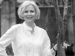 Sabine Stoffel-Jumerov