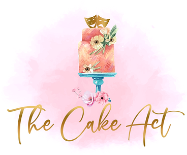 The Cake Act.PNG