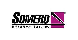 somero logo.jpg