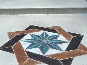 Concrete art (2).jpg
