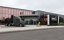 Cusomer service center