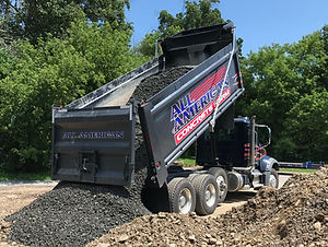AAC dump truck.JPG