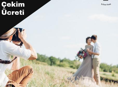 Altınköy Fotoğraf Çekim Ücreti