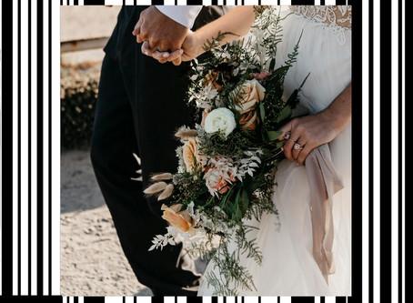 Düğün Fotoğrafçılığı Nasıl Bir Meslektir