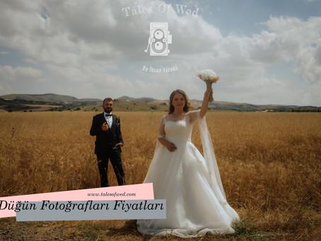 Düğün Fotoğrafl