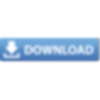 25800-4-download-now-button-blue-thumb.p