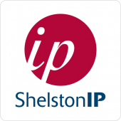 New Innovation Partnership Announced Between Girls Invent And Shelston IP Law Firm
