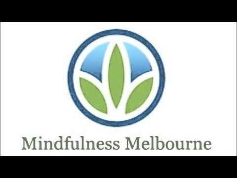 Mindfulness Melbourne