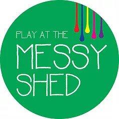 messyShed.png