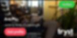 Screen Shot 2020-01-04 at 11.44.21 PM.pn