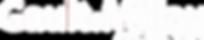 G&M white logo.png