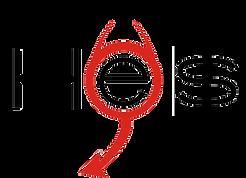 logo hels nieuw.png