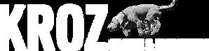 KROZ Logo.png