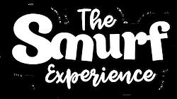 schtroumpf_experience_logo_en_white.png
