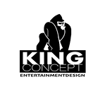 King Concept logo.png
