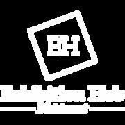 logo-exhibition-hub-300x300 white.png
