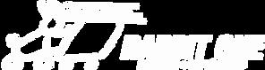 Rabbit One Logo.png