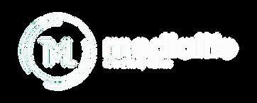 Medialife Logo.png