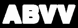 ABVV Logo.png