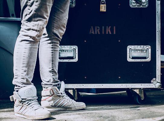 Ariki - photoshoot-11.jpg