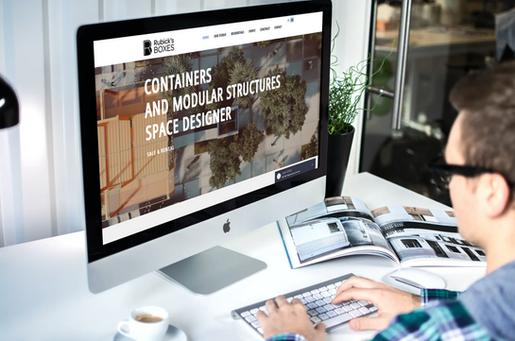 kroz-design-marketing-wix-experts-webdes