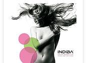 top_2_indiba_body002.jpg
