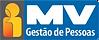 Logo Tipo MV.png