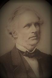 1853-1875 Nathaniel Lea
