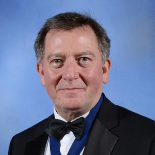 2013-16 Gerry Loughrey