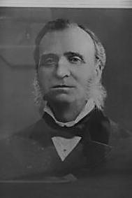 1876 John Smith