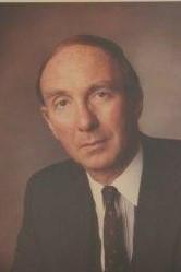 1981-82 D C Wasdell