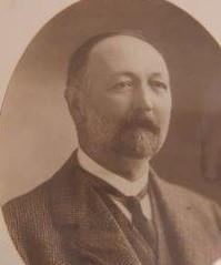1894 1898 1899 1906 W H Edwards
