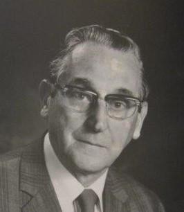 1973-74 J Fitzpatrick