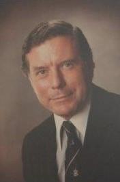 1979-1980 T P Brewster