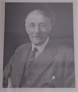 1896 T Jervis Addenbrooke