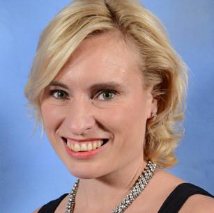 2018-2020 Linsey Ruddell