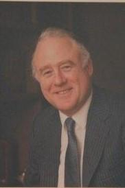 1987-88 I D Wade