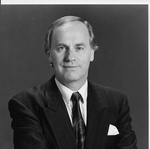 1990-92 John Russell.jpg