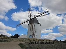 Windmill-Jard-Sur-Mer.jpg