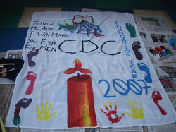 2007 Banner