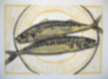 mackerels.jpg