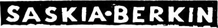 Logoimage.jpg