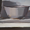Thumbnail: Ceramics