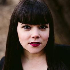 Rachel Quinlan Tarot Denver