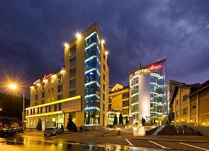 hotel ambient.jpg