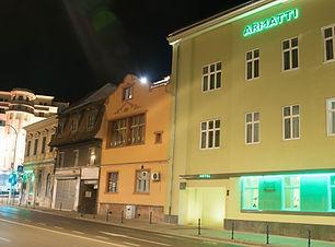 Armatti-Brasov-Hotel.jpg