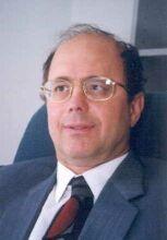 Rami Sagie New Scholar Award