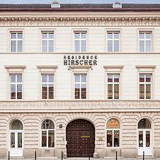 cladire+residence+hirscher.jpg