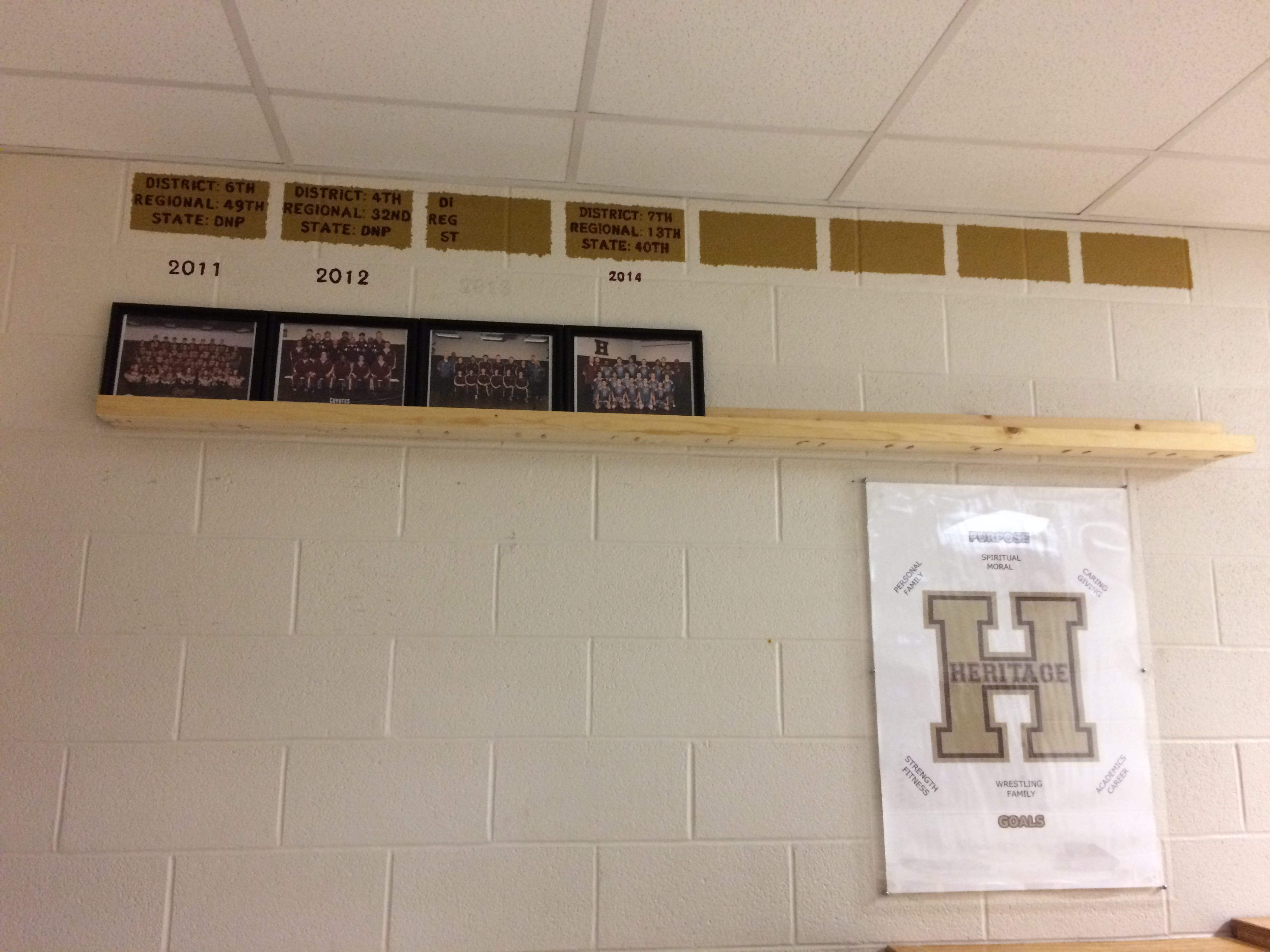 Foyer Boys Team wall.JPG