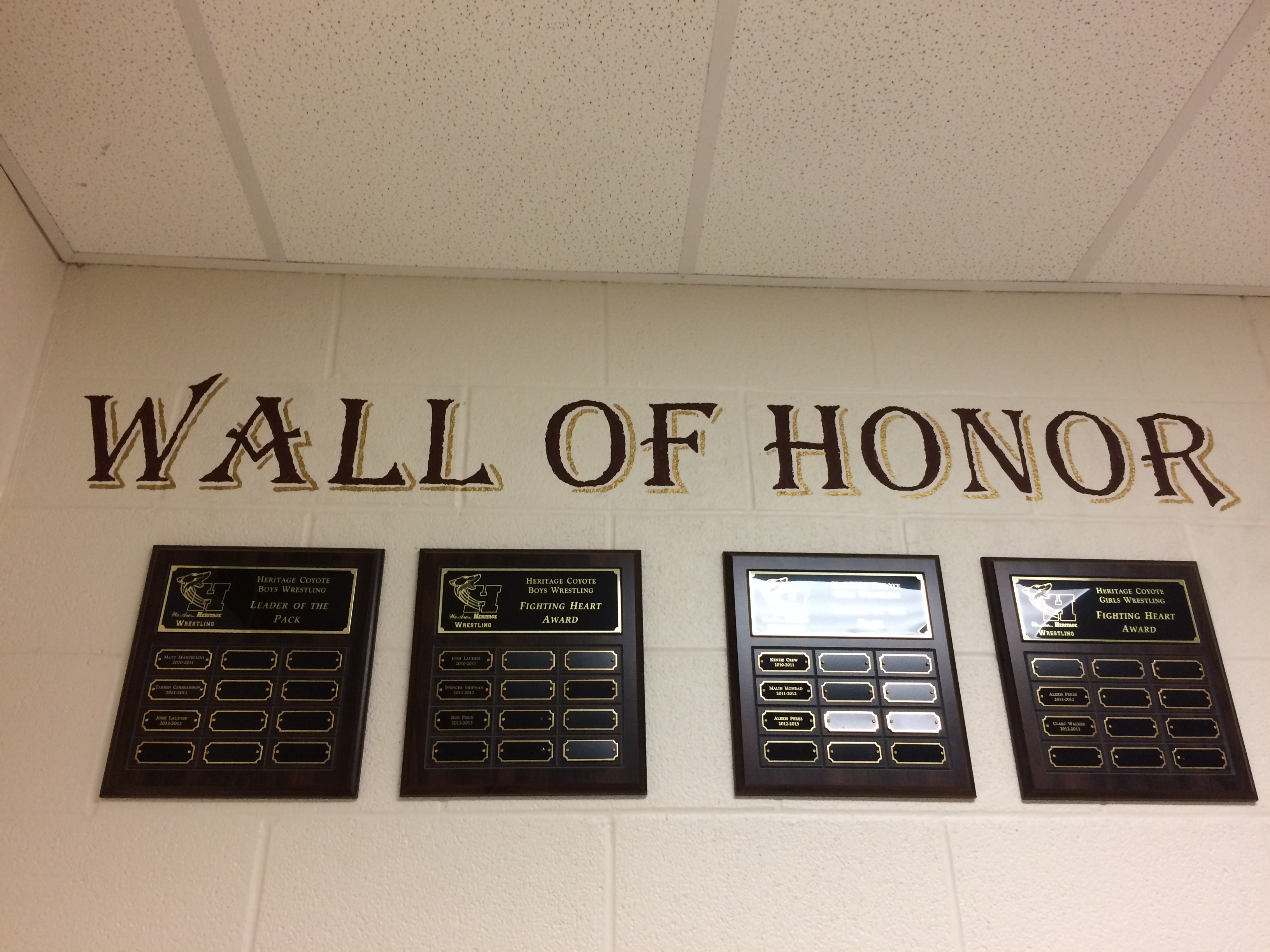 Wall of Honor 02.JPG